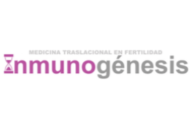 Inmunogenesis