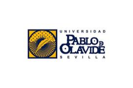 Pronacera Pablo Olavide