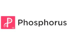 Phophorus