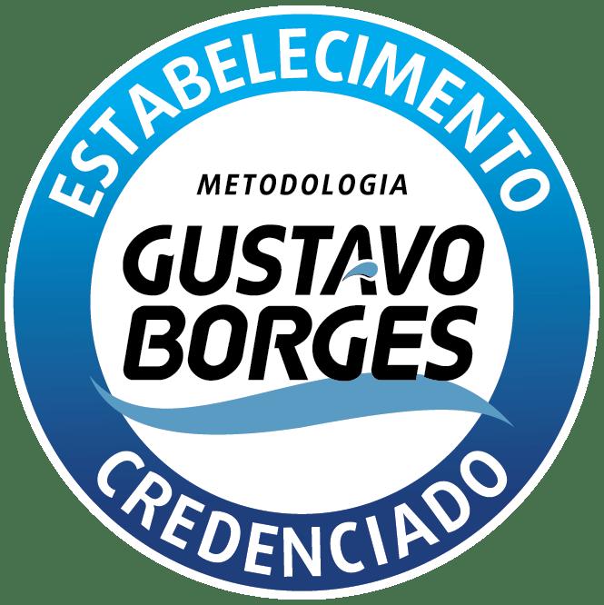 Estabelecimento Credenciado Metodologia Gustavo Borges