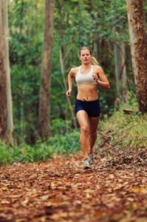 Pilates for Runners