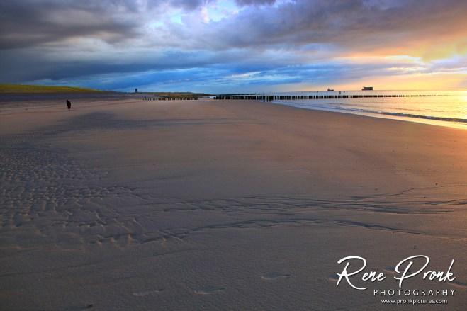 strand nieuwvliet