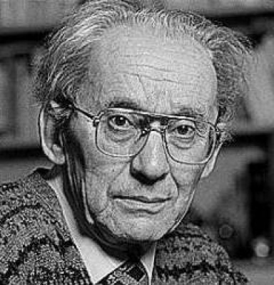 Image result for paul ricoeur