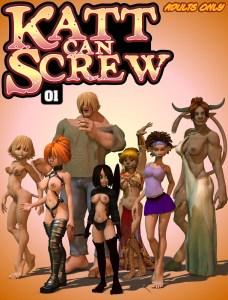 furry hentai sex cartoon porn