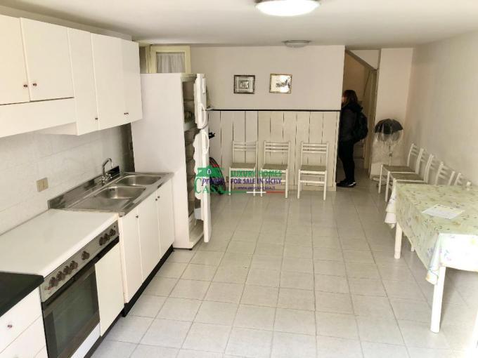 Pronto Casa: Appartamento al centro di Marina di Ragusa in Vendita a Marina di Ragusa Foto 1