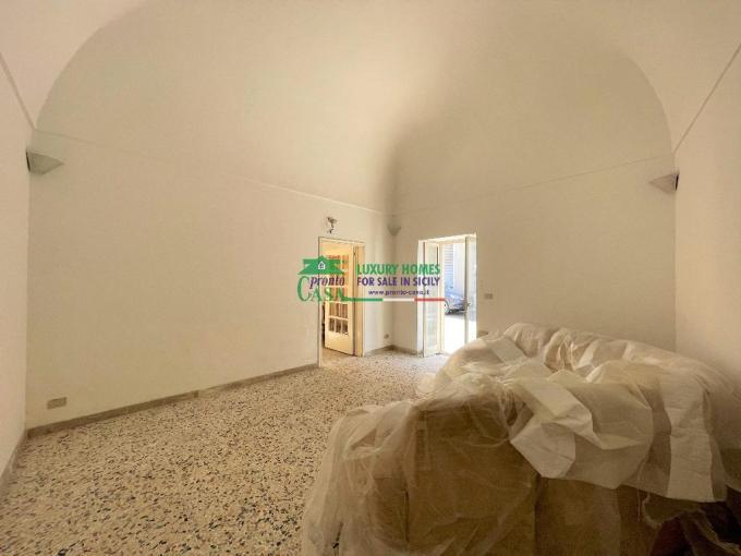 Pronto Casa: Casa singola a Modica Alta in Vendita a Modica Foto 1