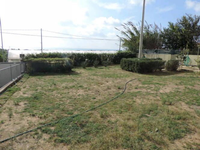 Pronto Casa: Casa singola 4 locali a Marina di Ragusa in Vendita a Marina di Ragusa Foto 1