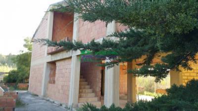 Pronto Casa: Rustico a Santa Croce Camerina in Vendita a Ragusa Foto 1