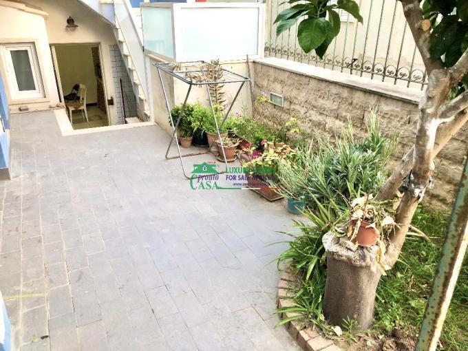 Pronto Casa: Appartamento in Centro a Marina di Ragusa in Vendita a Marina di Ragusa Foto 1