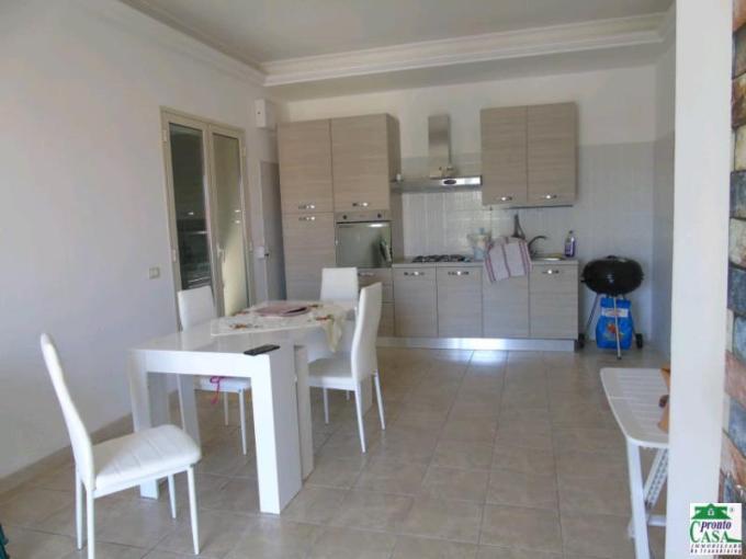 Pronto Casa: Casa singola in affitto a Marina di Modica in Affitto a Modica Foto 1