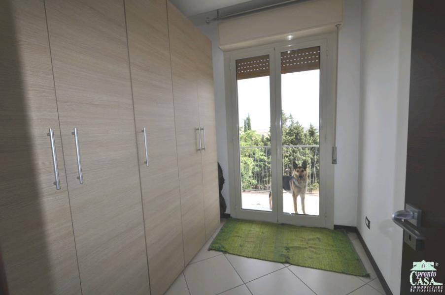 Pronto Casa: Appartamento recentemente ristrutturato in Vendita a Ragusa Foto 8