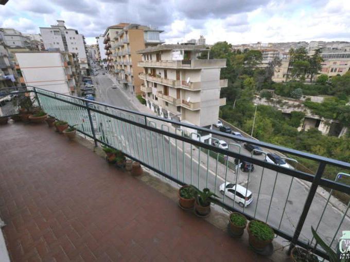 Pronto Casa: Affitto transitorio in Affitto a Ragusa Foto 1