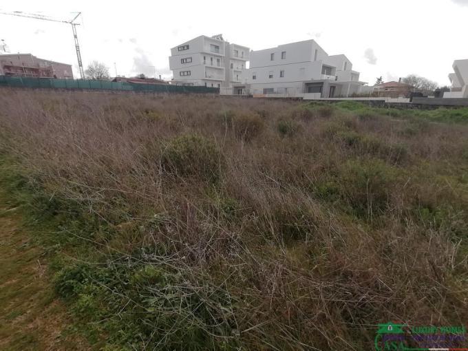 Pronto Casa: VENDESI TERRENO EDIFICABILE ZONA ALTA SFERA in Vendita a Ragusa Foto 1