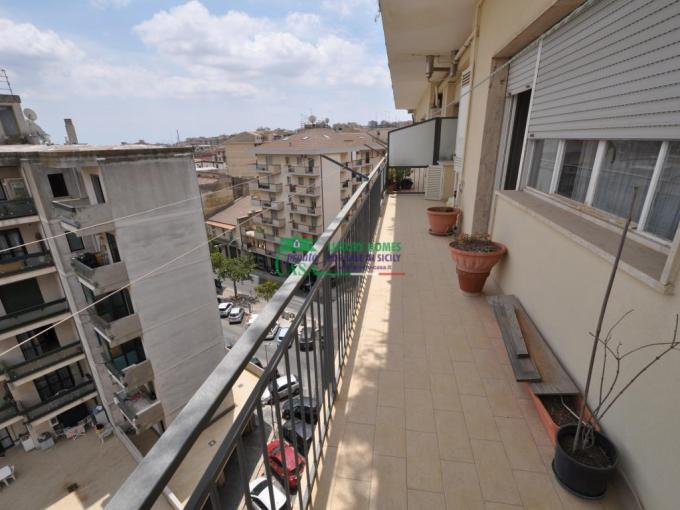 Pronto Casa: Appartamento zona 'Sacra Famiglia' in Affitto a Ragusa Foto 1