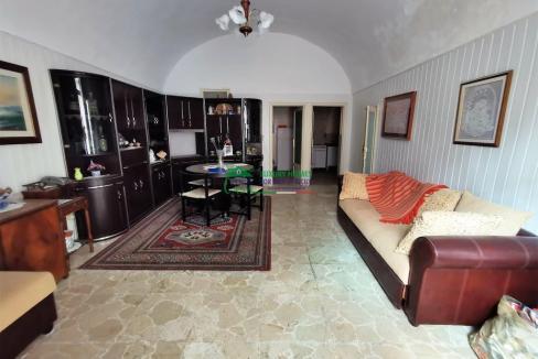 Pronto Casa: Casa indipendente in zona Salesiani in Vendita a Ragusa Foto 2