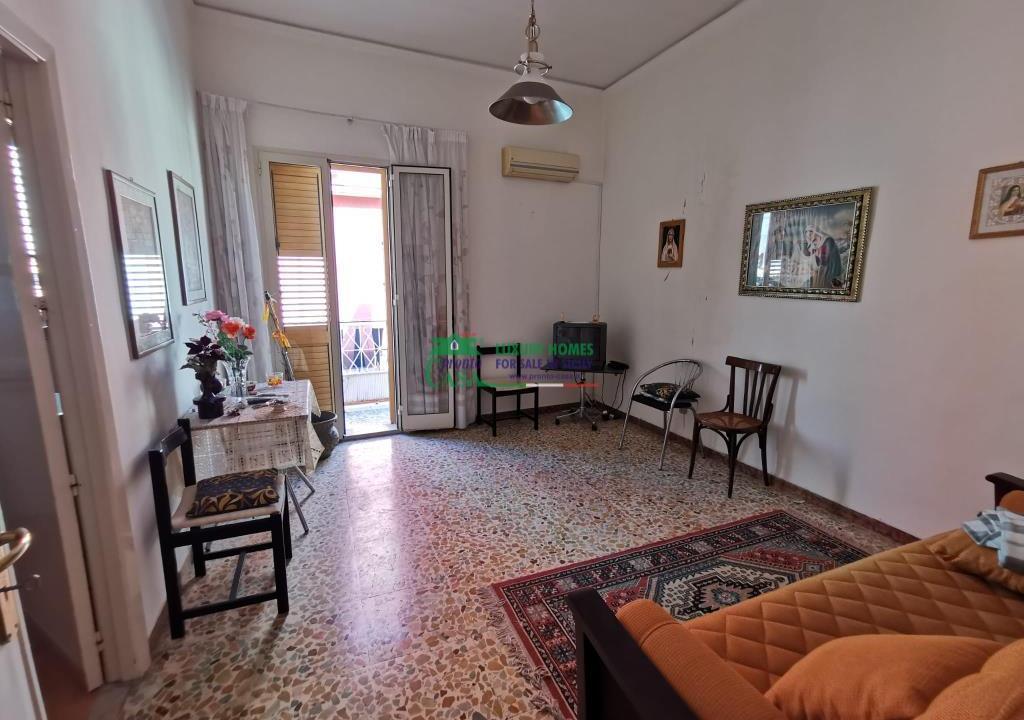 Pronto Casa: Casa indipendente in zona Salesiani in Vendita a Ragusa Foto 5