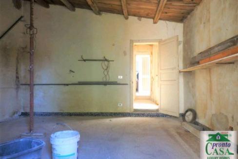 Pronto Casa: CASE CO VISTA SUL CENTRO STORICO DI SCICLI in Vendita a Scicli Foto 6