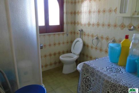 Pronto Casa: Appartamento in affitto a Marina di Modica. in Affitto a Modica Foto 5