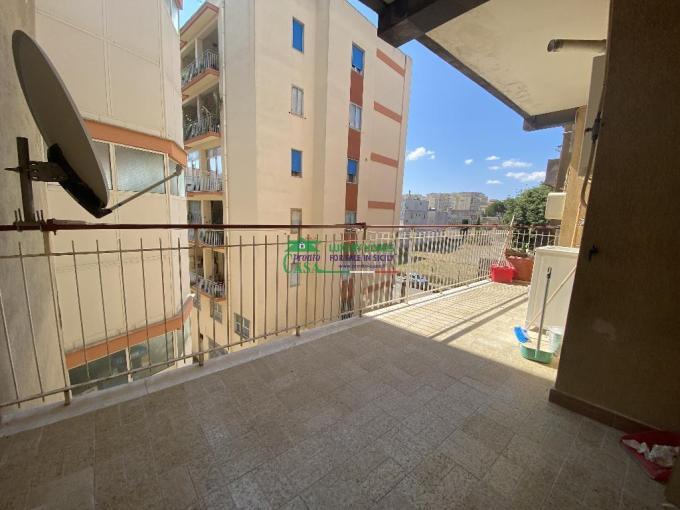 Pronto Casa: Appartamento arredato in Affitto a Ragusa Foto 1
