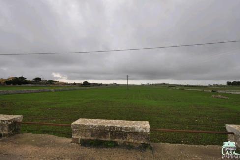 Pronto Casa: Terreno agricolo a Ragusa in Vendita a Ragusa Foto 2