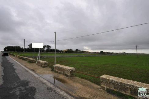 Pronto Casa: Terreno agricolo a Ragusa in Vendita a Ragusa Foto 1