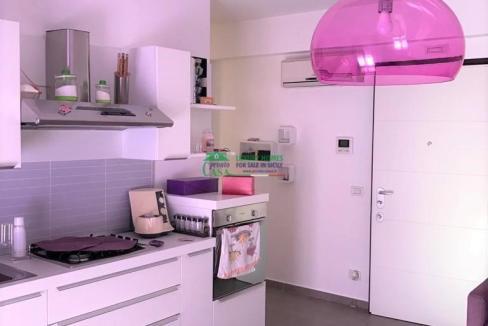 Pronto Casa: Appartamento di recente costruzione in Vendita a Ragusa Foto 4