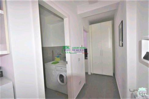 Pronto Casa: Appartamento di recente costruzione in Vendita a Ragusa Foto 9