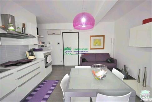 Pronto Casa: Appartamento di recente costruzione in Vendita a Ragusa Foto 1