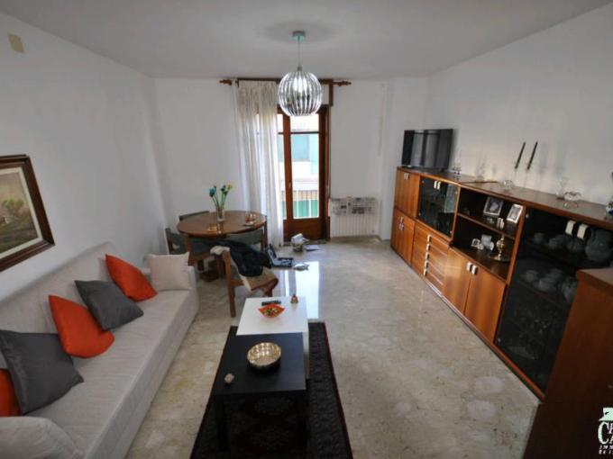 Pronto Casa: Appartamento 'Cairoli' in Vendita a Ragusa Foto 1