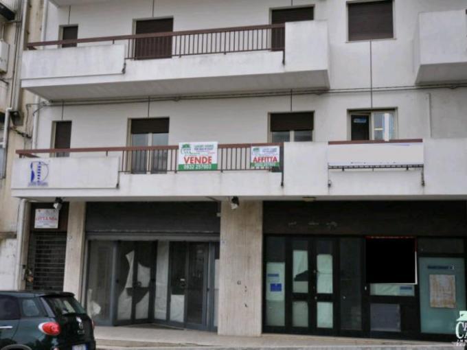 Pronto Casa: Appartamento per ufficio a Ragusa in Affitto a Ragusa Foto 1