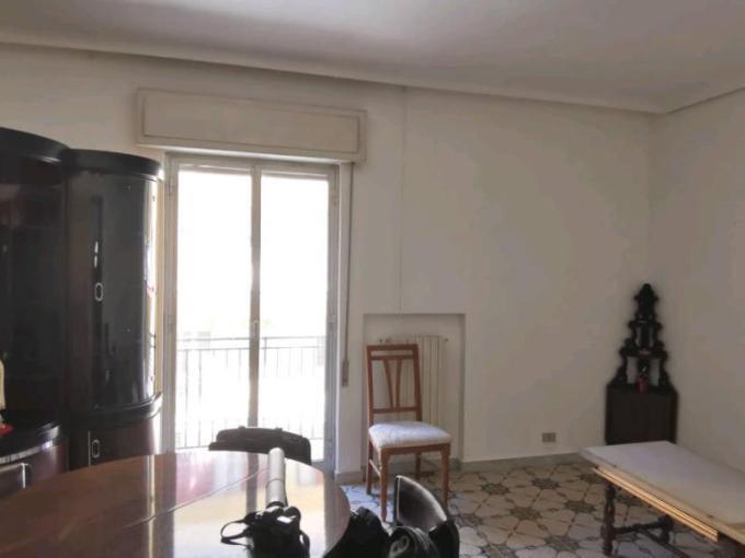 Pronto Casa: APPARTAMENTO ZONA SALESIANI