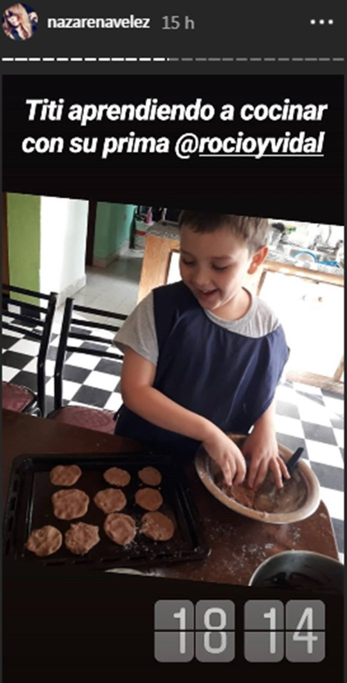 thiago cocina 2