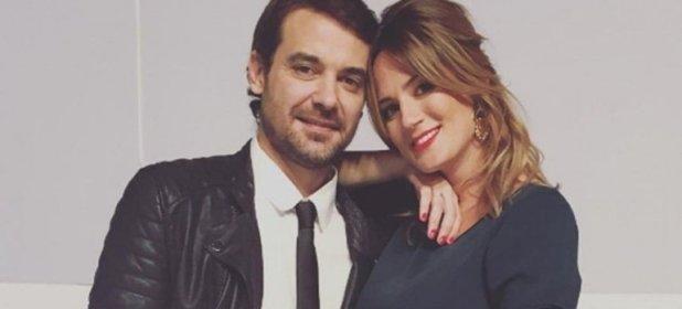 Confirmado: Laflia tendrá un programa en Telefé conducido por Peter Alfonso y Paula Chaves