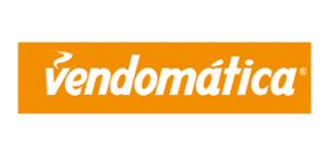 logo vendomatica