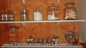 bocaux-bellemamani-rosemat