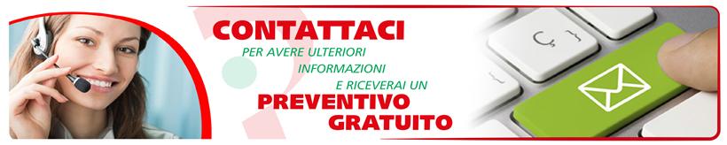 Distribuzione Volantini Ancona