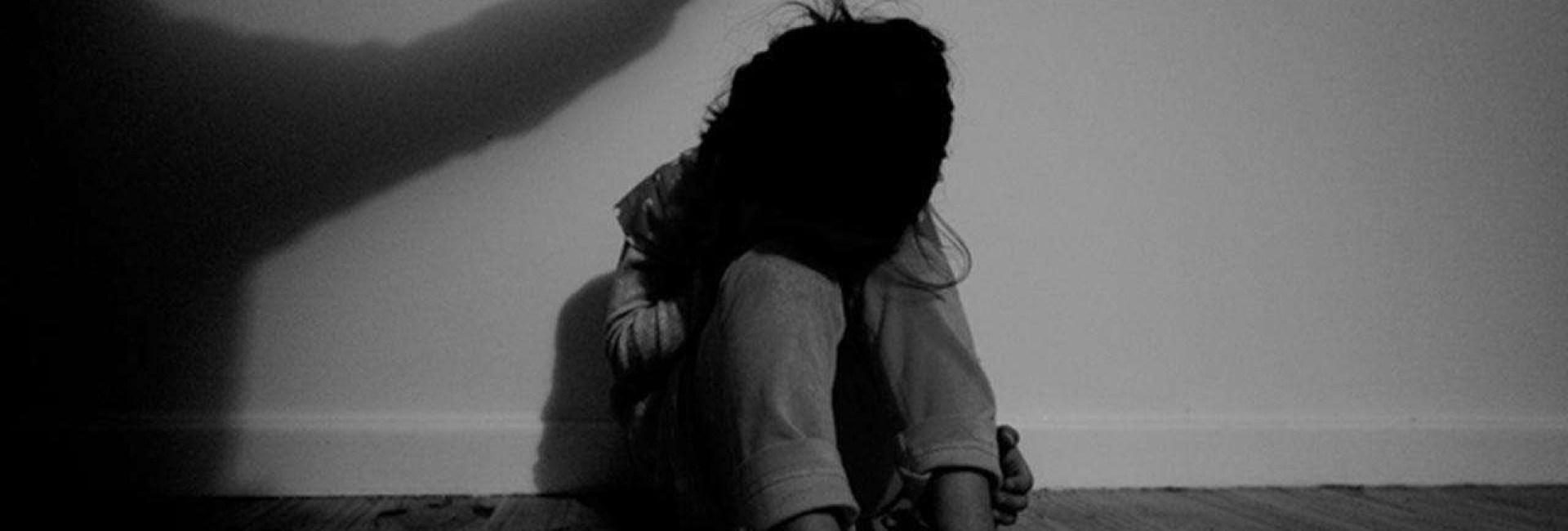 Συνεπιμέλεια: Ο κίνδυνος για αμετάκλητη… θυματοποίηση των παιδιών