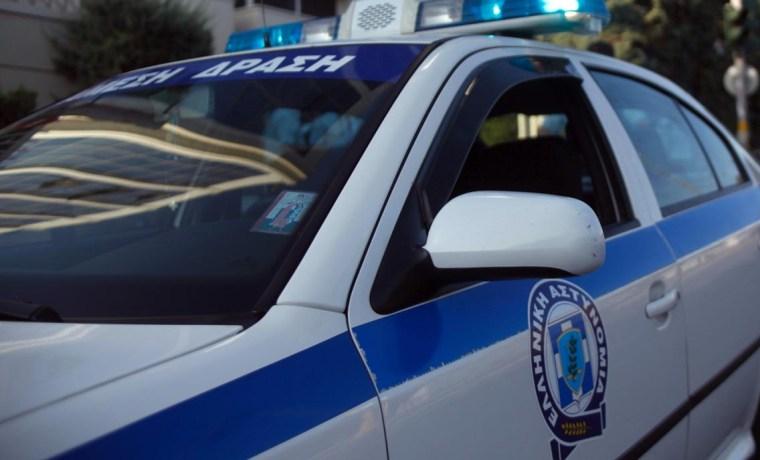 Μήπως να φτιάξουμε Αστυνομία να φυλάει την  Αστυνομία;