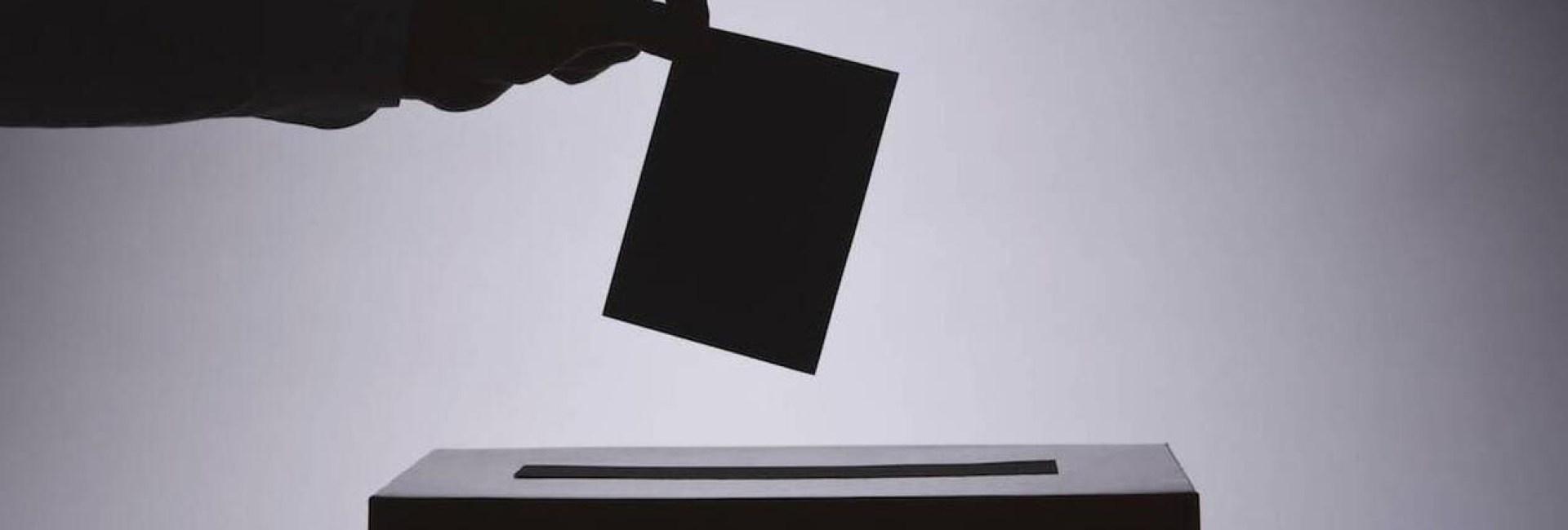 Κατρούγκαλος: Αλήθειες και ψέματα για τον νόμο της ψήφου των αποδήμων