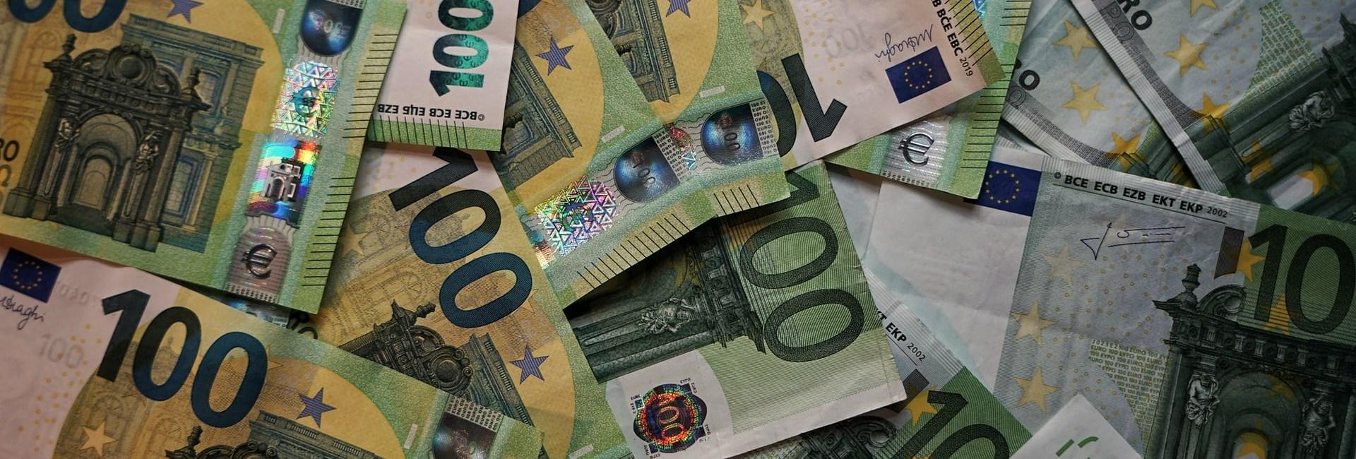 Πώς μπορούμε να κάνουμε μια «ένεση» 10 δις στην ελληνική οικονομία