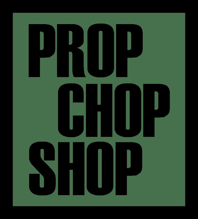 www.propchopshop.com