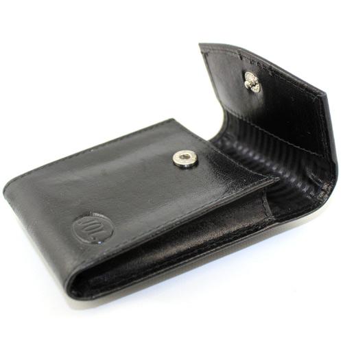 Card Carrying Case Magic