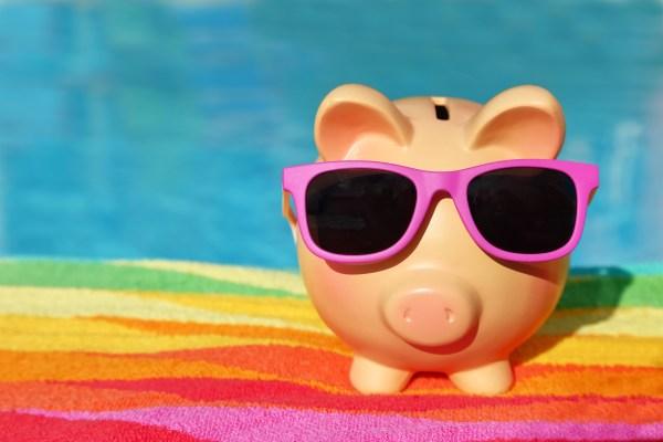 piggy bank login # 71