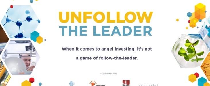 Angel Investors Follow