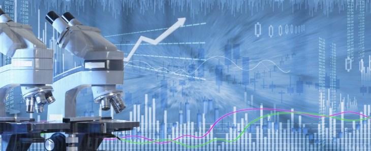 Biopharma Investment tips