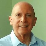 Dr. Larry K. Wray