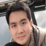 Johnny Wang - CEO of Liquid3D