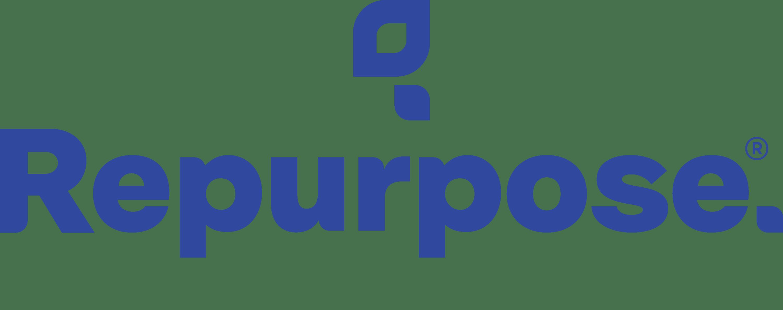 Repurpose Compostables