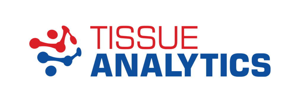 Tissue Analytics