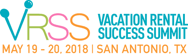 Vacation Rental Success Summit